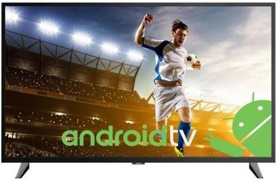 VIVAX IMAGO LED TV-43S60T2S2-Smart