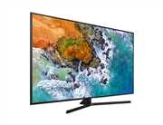 SAMSUNG LED TV 55NU7402, Ultra HD, SMART, DVB-C/T2/S2
