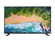 SAMSUNG LED TV 50NU7022, Ultra HD, SMART