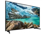 SAMSUNG LED TV 55RU7022, Ultra HD , SMART