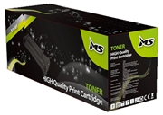 HP toner CB436A MS S