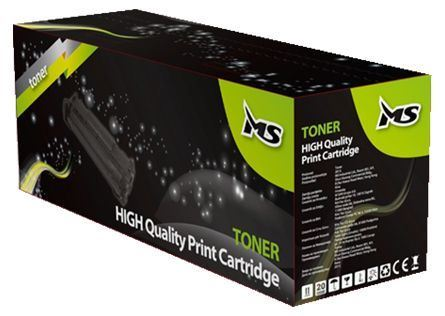 HP toner Q2610A MS