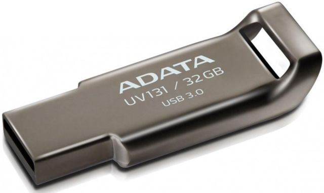 USB memorija Adata 32GB DashDrive UV131 AD