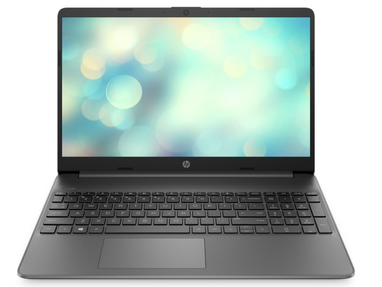 HP Laptop 15s-eq1000nm, 1U9R4EA