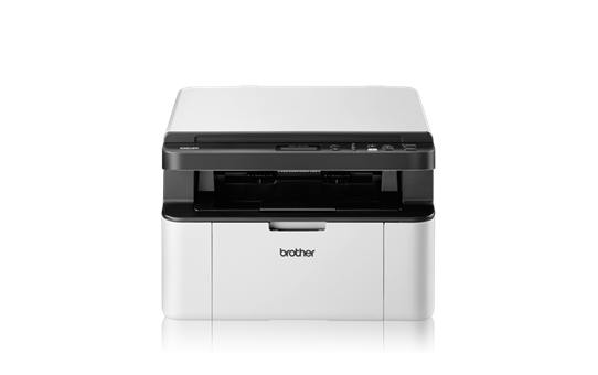 Brother MFC LSR DCP1610WE Printer