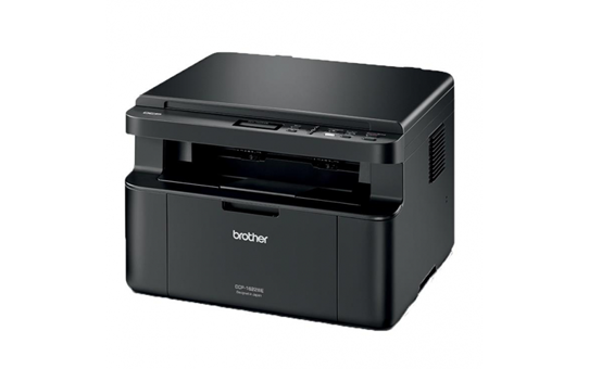 Brother DCP-1622WE crno-bijeli laserski printer