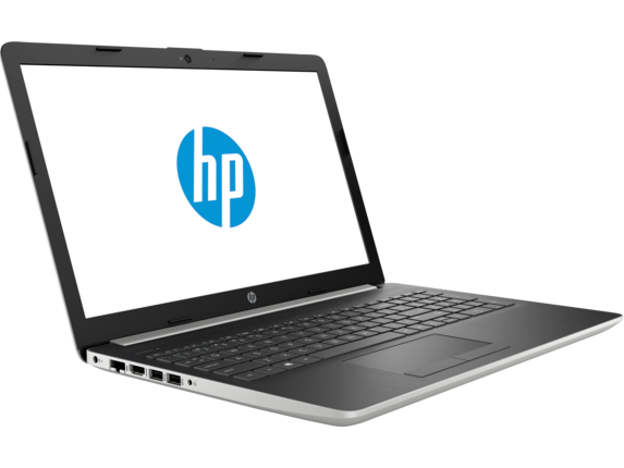 HP 15-da0078nm, 5eq79ea