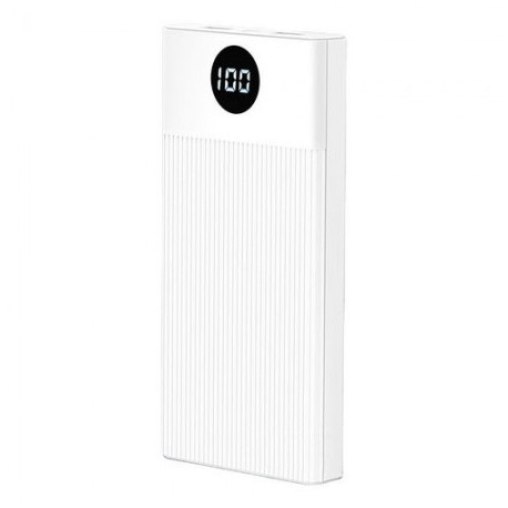 XO Mobile Power Bank 12000mAh PB93