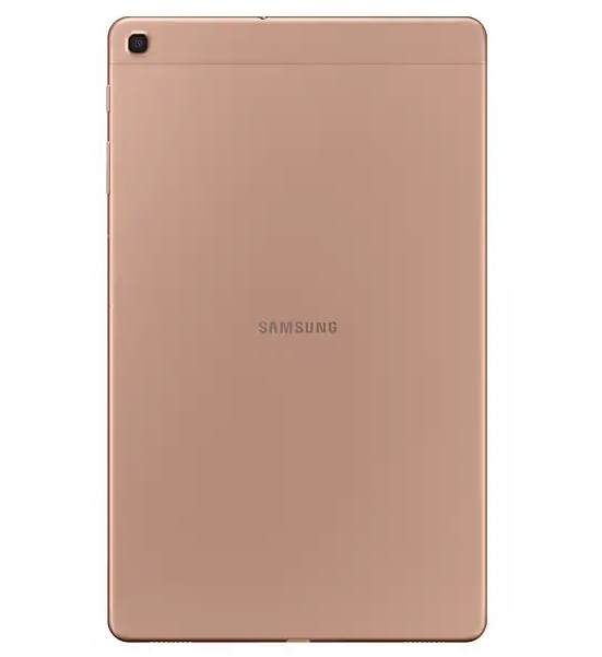 Samsung Galaxy Tab A T510, 10.1/WiFi 32GB GOLD NEW